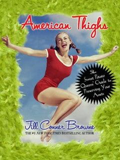 Jill Conner Browne Interview