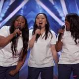 Watch This Nurse Choir's America's Got Talent Audition Video