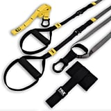 TRX GO Suspension Training Set
