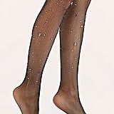 Night Ride Crystallized Tights