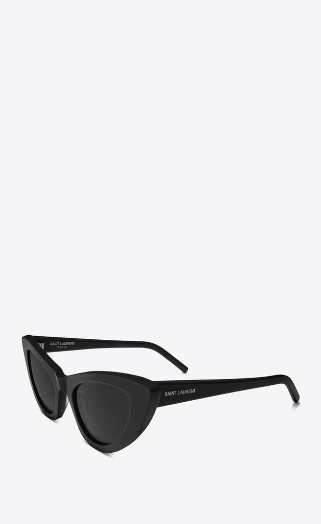 Shop Beyoncé's Exact Sunglasses