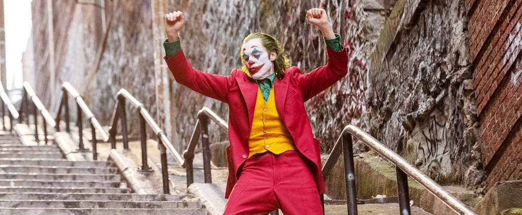 How Much Money Has Joker Made at the Box Office?