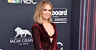 Will Jennifer Lopez Ever Stop Being Our Girl Crush? The Answer Is a Resounding
