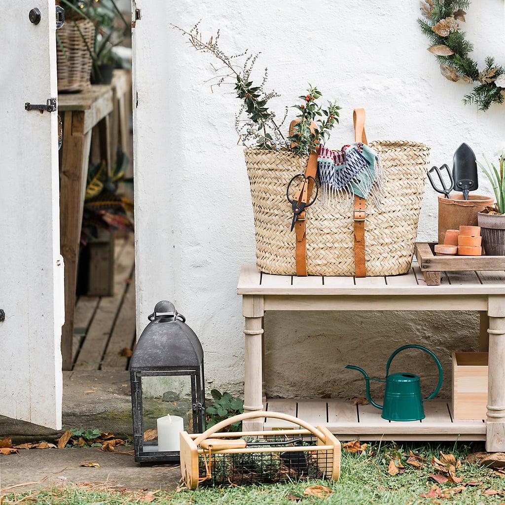 Best Gardening Gifts 2019