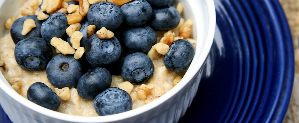 Eat Enough of This Every Day to Cure Your Bloated Belly
