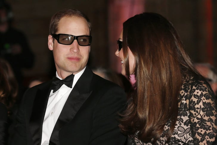 "Kate: ""So, These Glasses Are Cool."""