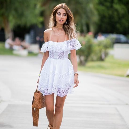 Cute Dresses on Amazon