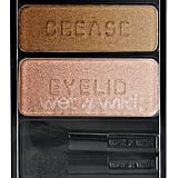 Wet n Wild Color Icon Eyeshadow Trio ($3)