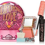 Benefit Cosmetics GALifornia Love Set
