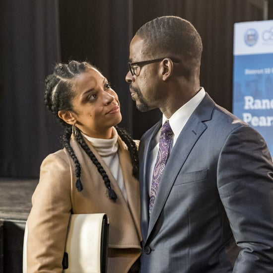 Are Randall and Beth Divorced on This Is Us?