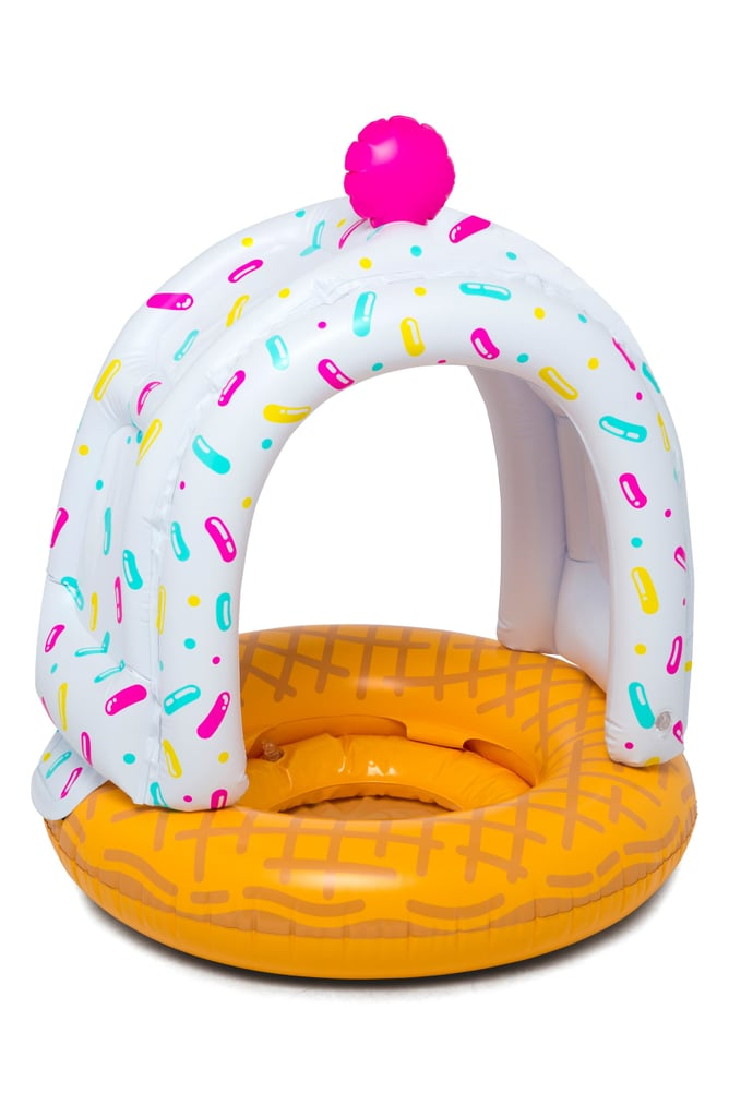 BigMouth Inc. Lil' Canopy Floats