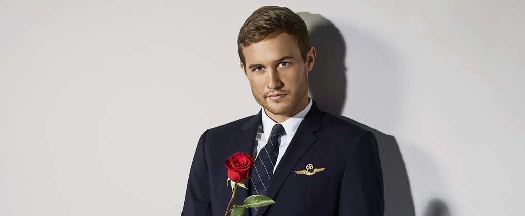 Why I Keep Watching The Bachelor