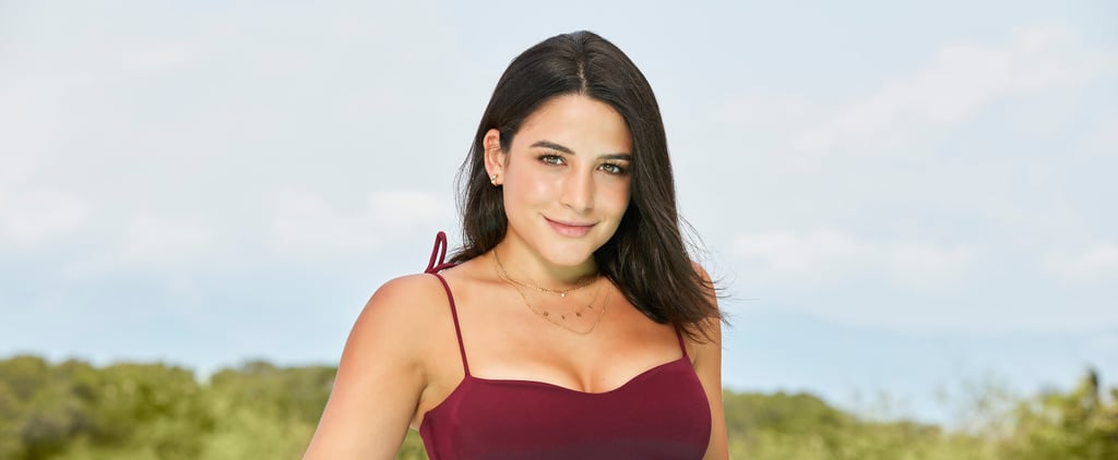 Who Is Bibiana Julian From Bachelor in Paradise?
