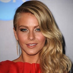 Retro-Inspired Hairstyle Trends