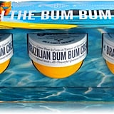 Sol de Janeiro Catch the Bum Bum Waves Gift Set