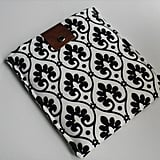 Laptop or Kindle Sleeve ($20)