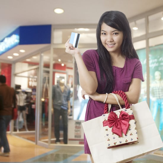 5 Ways to Stop Spoiling Teens