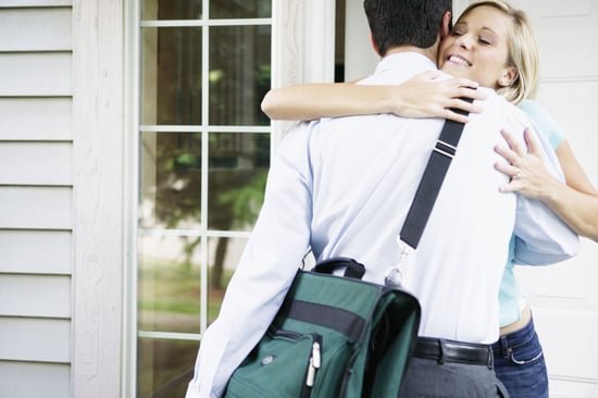 Tips For Making a Long-Distance Relationship Work