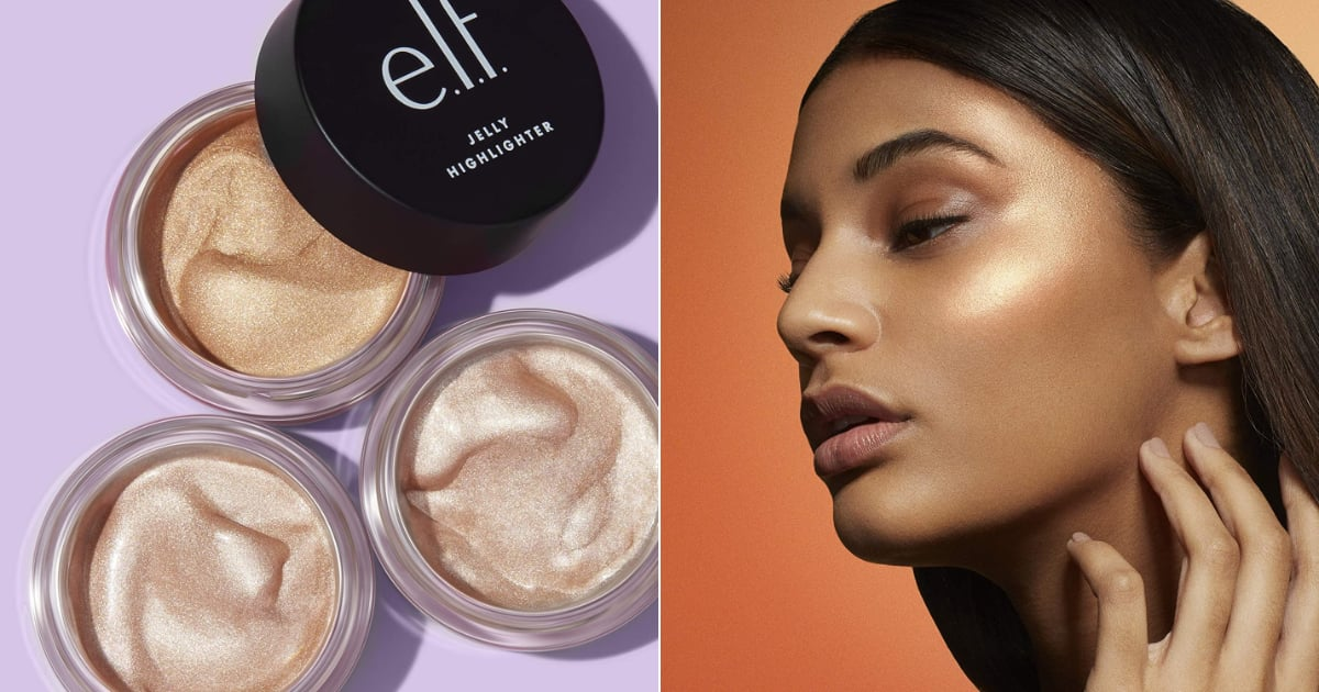 The 10 Top-Rated Highlighters on Amazon — All $14 and Under