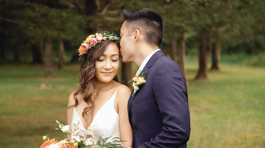7. Is there flexibility in start and end times based on the wedding day?