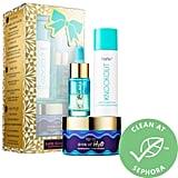Tarte Winter Skin Re-Fresh Skincare Essentials