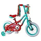 """Schwinn 12"""" Shea Kids' Bike"""