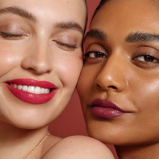Ilia Beauty Balmy Tint Hydrating Lip Balm Review