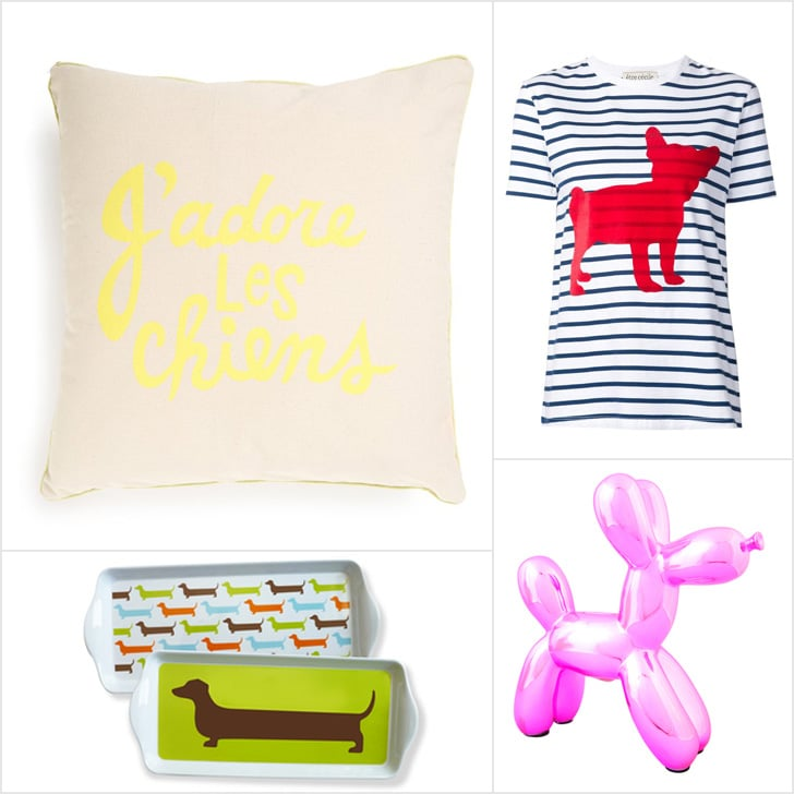 Gifts For Dog-Lovers