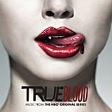 True Blood Soundtrack ($10)