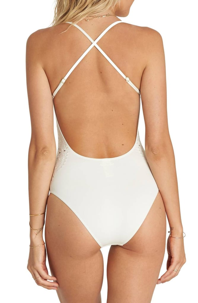 67c19ce910d Billabong Bright One One-Piece Swimsuit | Swimsuits on Sale at ...