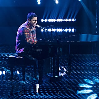 Alejandro Aranda's Performances on American Idol