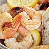 30-Minute Shrimp Scampi