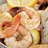 Easy Ina Garten Recipe: 30-Minute Shrimp Scampi