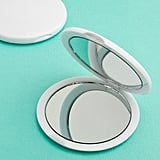 Mirror Compact ($0.36)