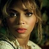 """""""Deja Vu"""" feat. Jay-Z"""