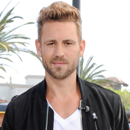 Nick Viall Is Season 21 Bachelor