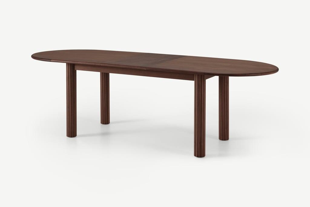 Made Tambo Stylish Table