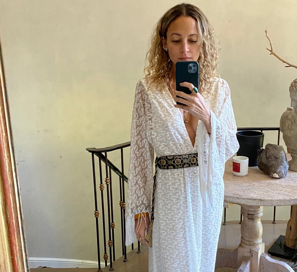 How Revolve's Fashion Designers Are Working From Home