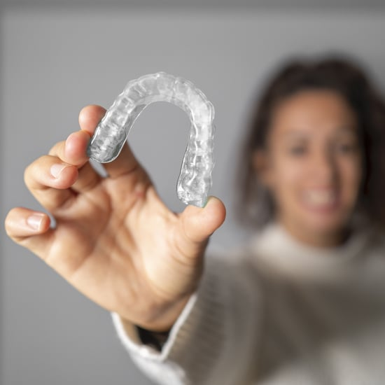 An Orthodontist's Tips for Properly Cleaning Retainers