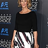 Janet McTeer as Camilla Traynor