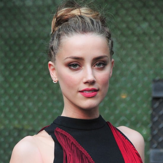 Best Celebrity Beauty Looks of the Week | June 2, 2014