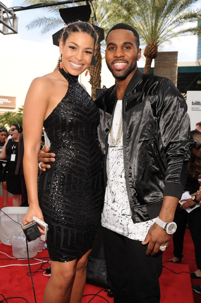 Situation familiar jordin sparks jason derulo thanks