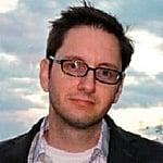 Author picture of Scott Porch