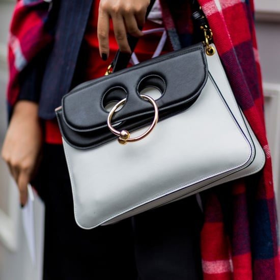 J.W. Anderson Bag Trend