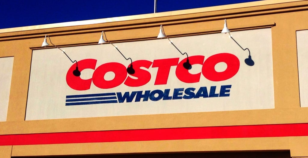 11 Shocking Costco Facts That Will Surprise Fans of the Store