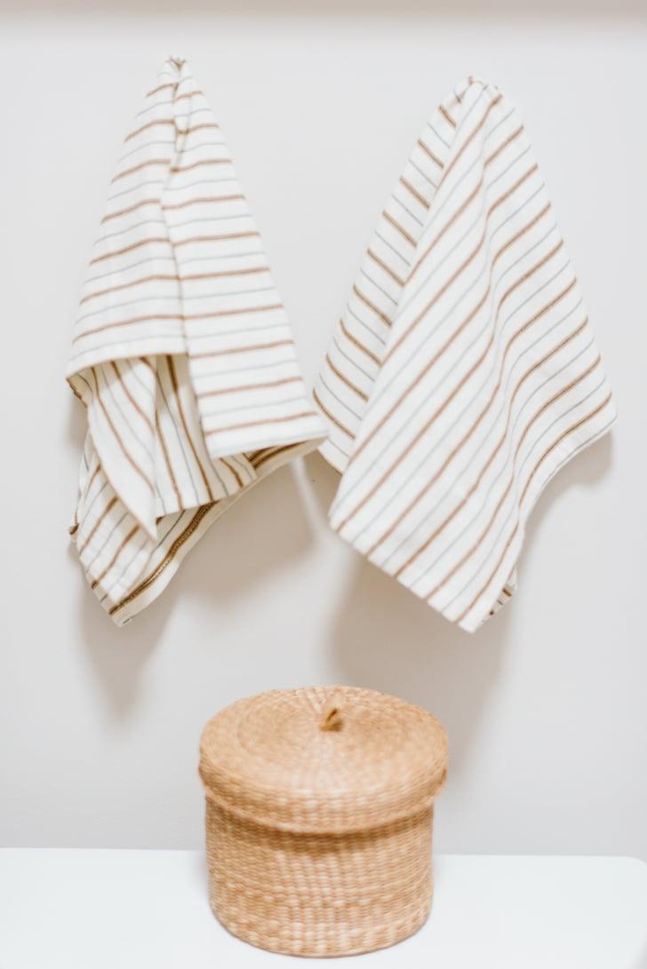 Hang Hand Towels On Hooks Home Depot Bathroom Renovation