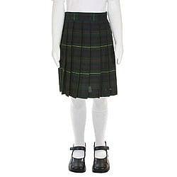 French Toast School Uniforms