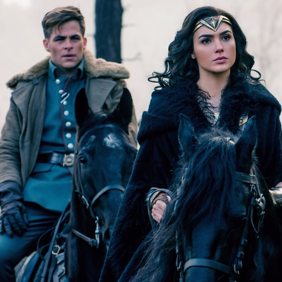 Is There a Post-Credits Scene in Wonder Woman?
