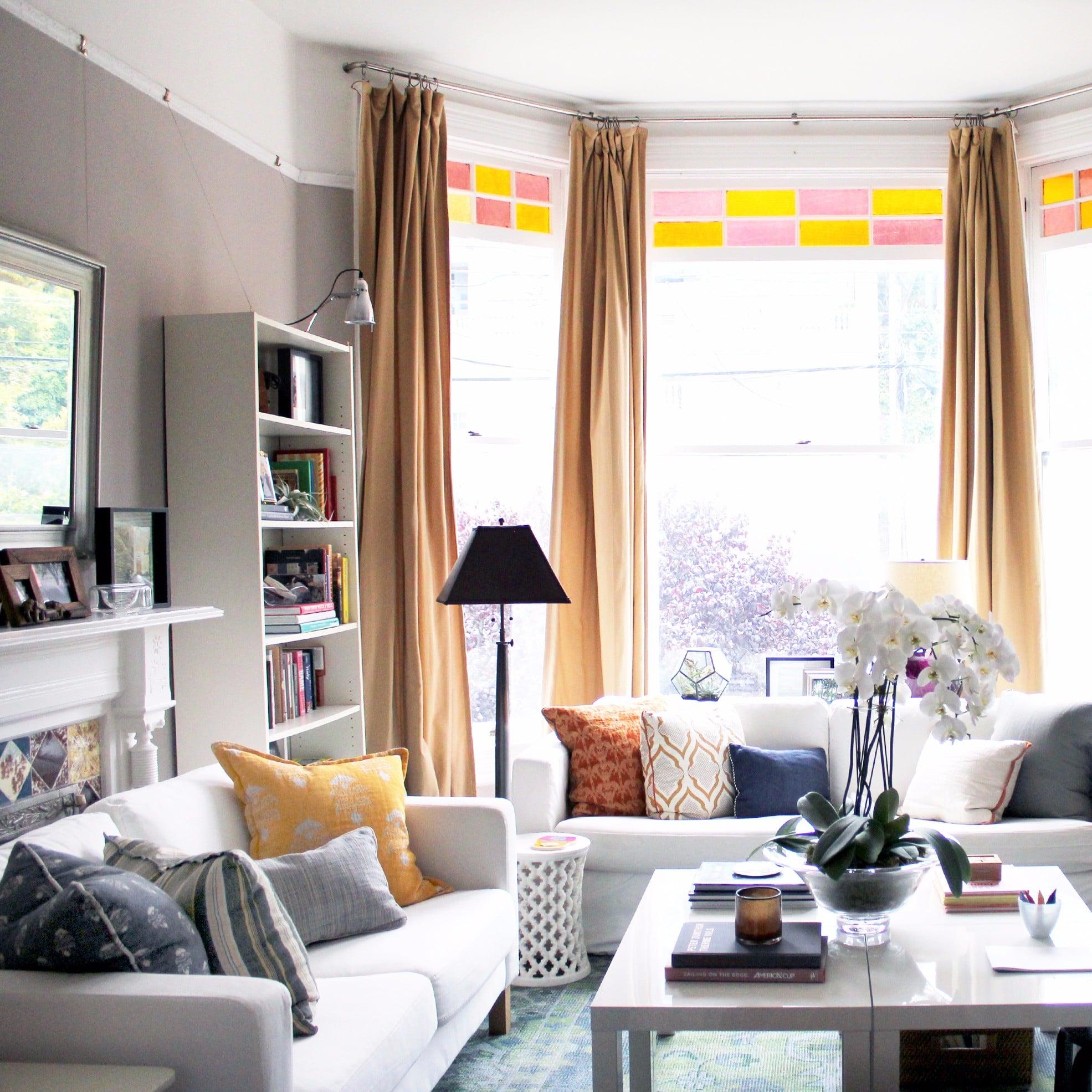 Pinterest Accounts To Follow Home Decor Popsugar Home Uk