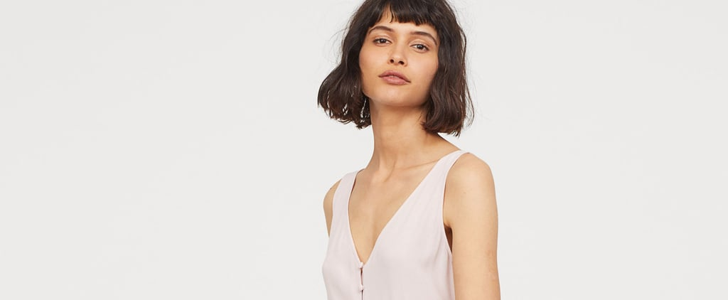 Best Summer Wedding Guest Dresses From H&M